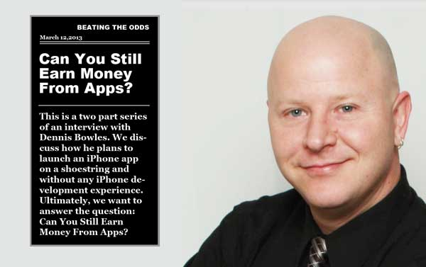 Can You Still Earn Money From Apps?
